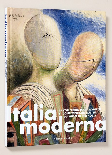 italia-moderna-la-collection-dart-moderne-et-contemporain-italien-du-musee-de-grenoble