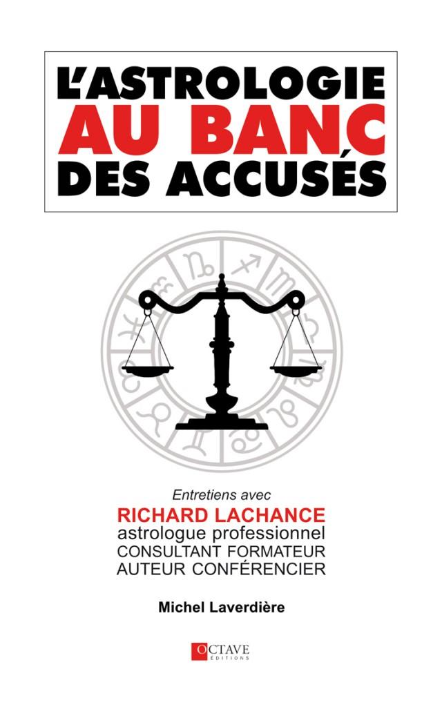 lastrologie-au-banc-des-accuses