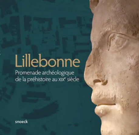 lillebonne-promenade-archeologique-de-la-prehistoire-au-xixe-siecle