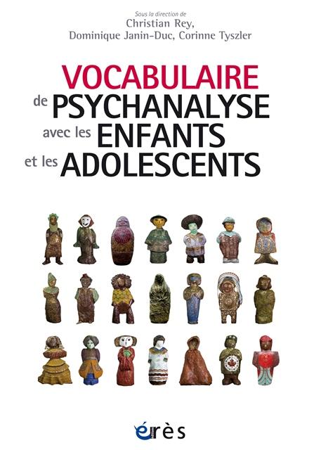 vocabulaire-de-psychanalyse-avec-les-enfants-et-les-adolescents
