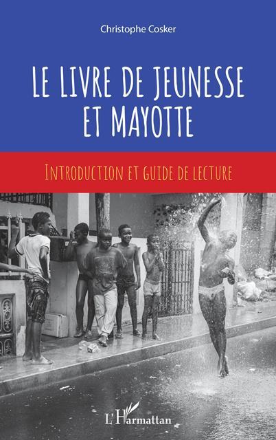 le-livre-de-jeunesse-et-mayotte