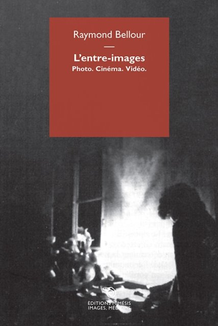 lentre-images-photo-cinema-video