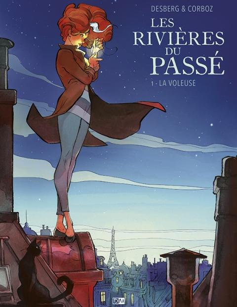 les-rivieres-du-passe-tome-1