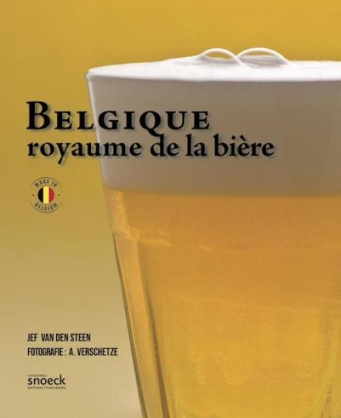 belgique-royaume-de-la-biere