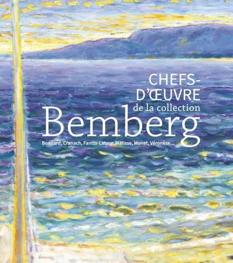 chefs-doeuvre-de-la-collection-bemberg