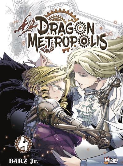 dragon-metropolis-tome-4