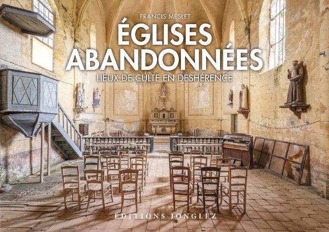 eglises-abandonnees