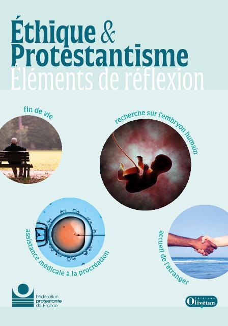 ethique-et-protestantisme-elements-de-reflexion
