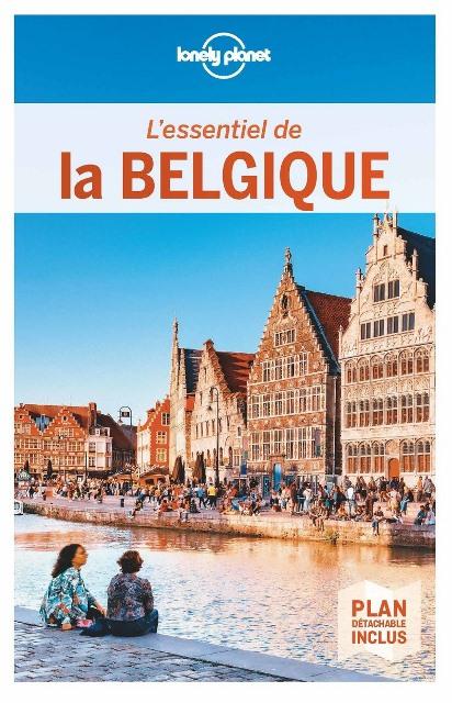 lessentiel-de-belgique