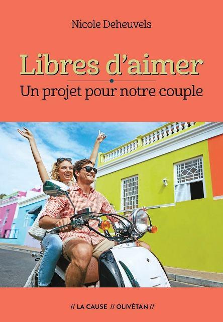 libres-daimer-un-projet-pour-notre-couple