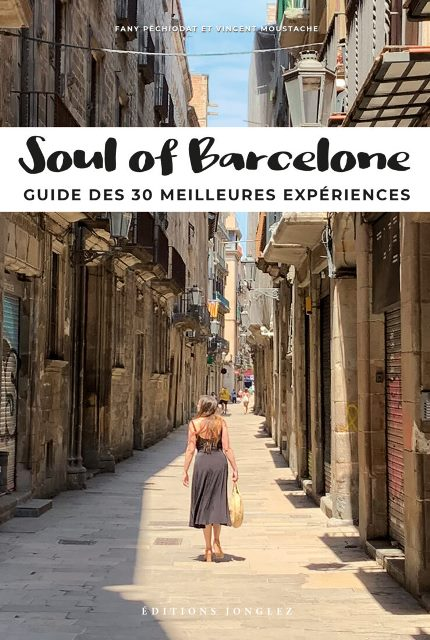 soul-of-barcelone