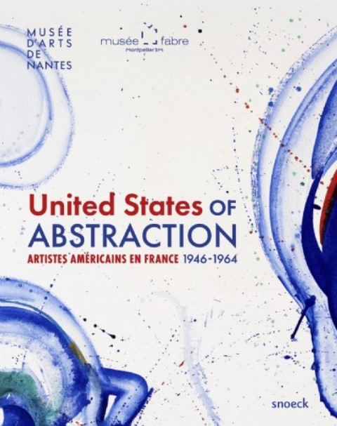 united-states-of-abstraction