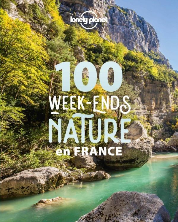 100-week-ends-nature-en-france
