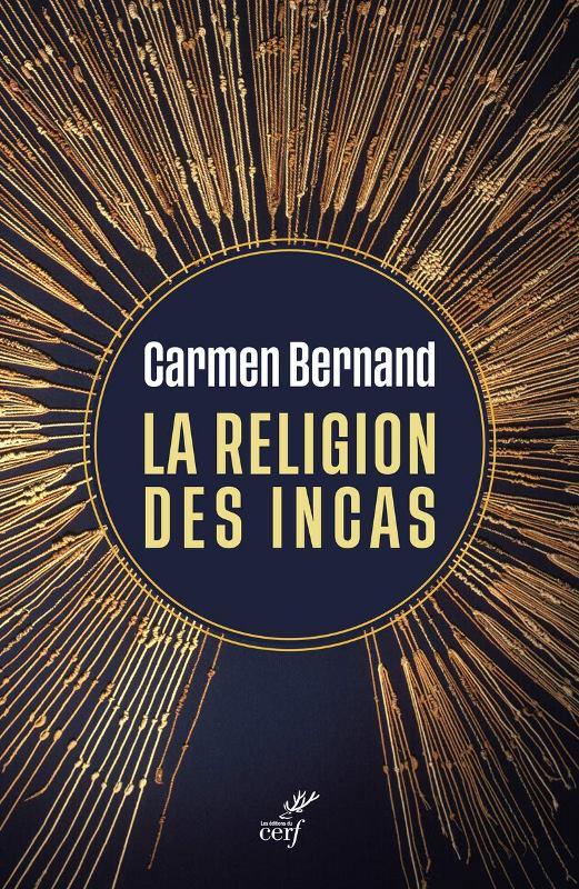 la-religion-des-incas