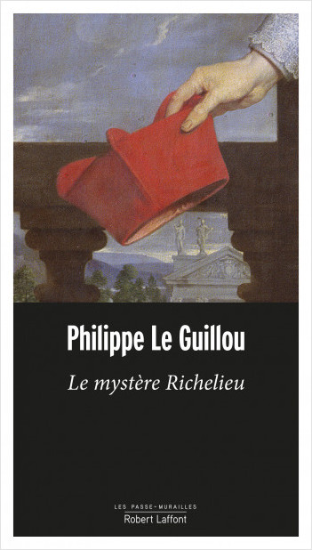 le-mystere-richelieu