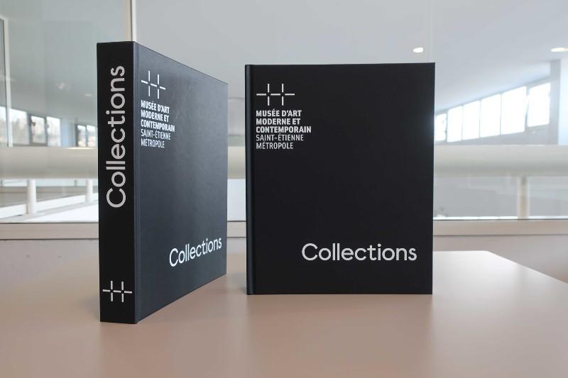 musee-dart-moderne-et-contemporain-de-saint-etienne-metropole-collections