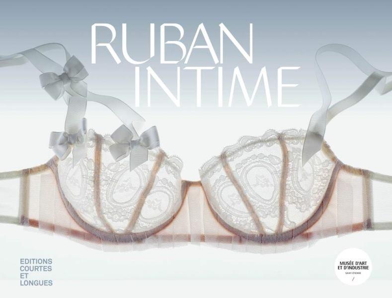 ruban-intime