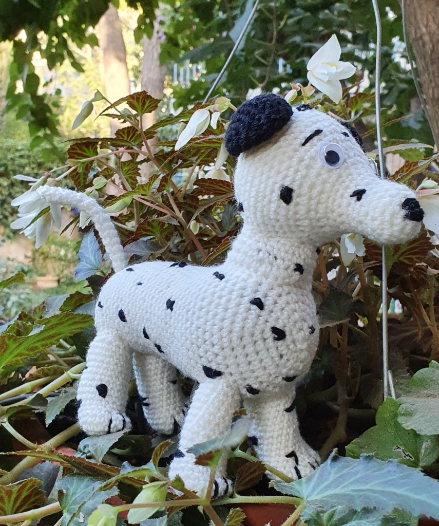 crocheted-dogs-21