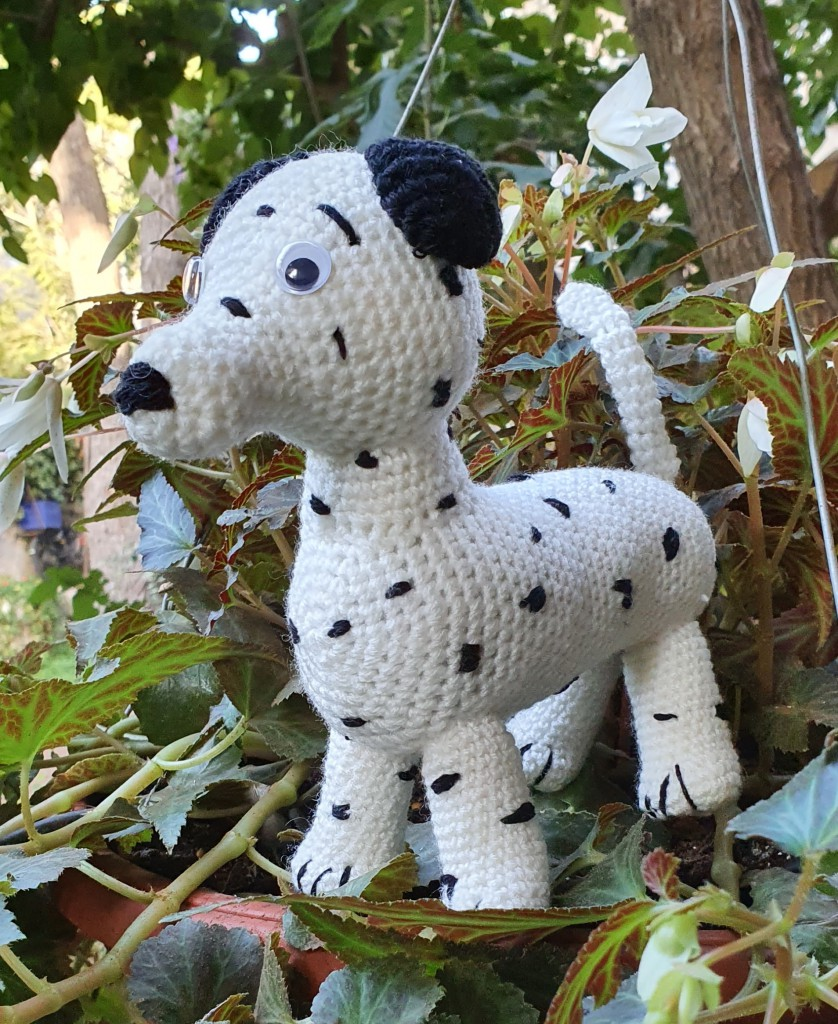 crocheted-dogs-3