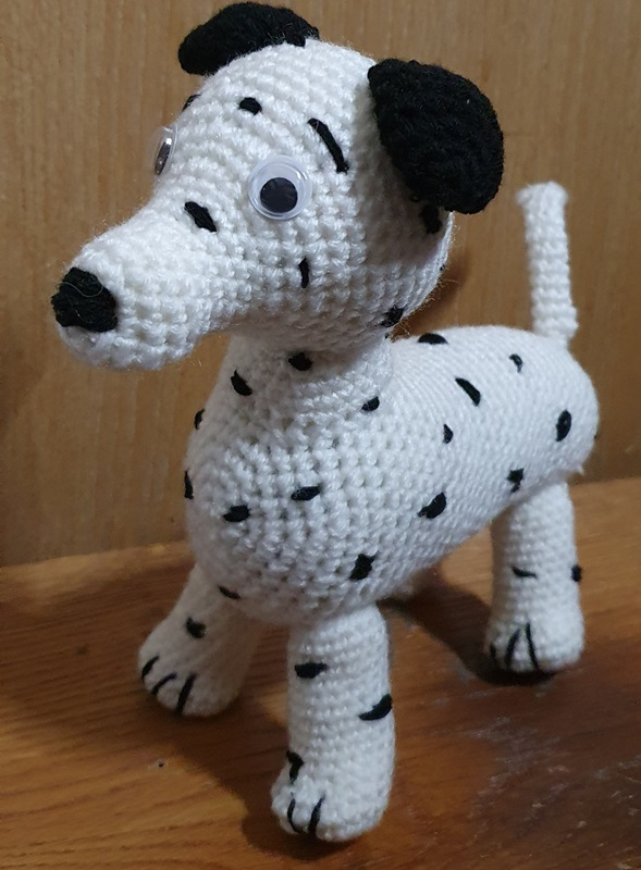 crocheted-dogs-4