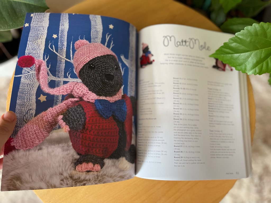 cute-crocheted-woodland-creatures-1