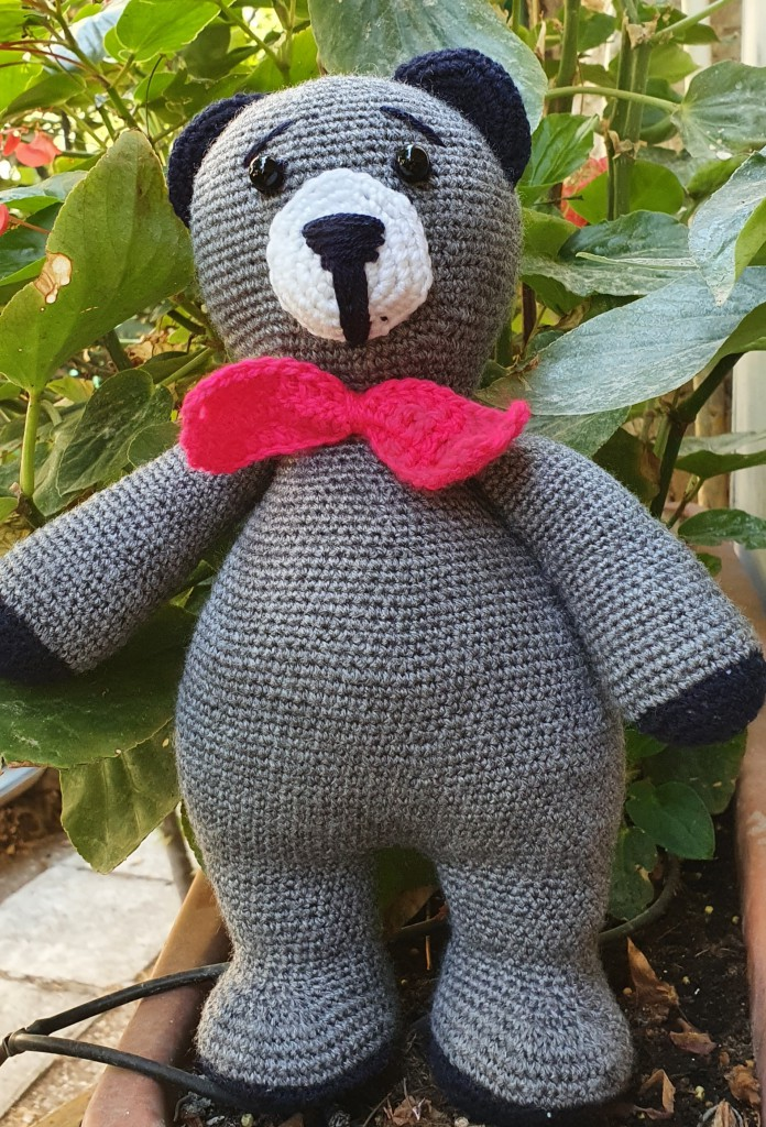 cute-crocheted-woodland-creatures-28