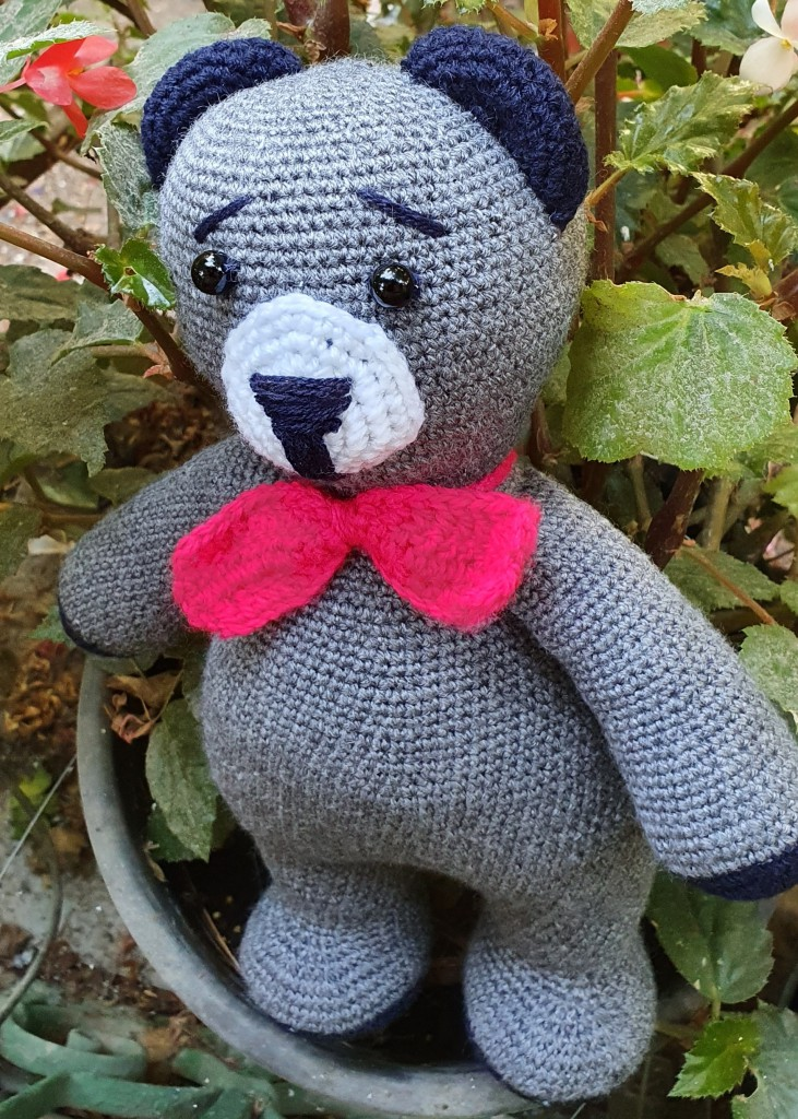 cute-crocheted-woodland-creatures-31
