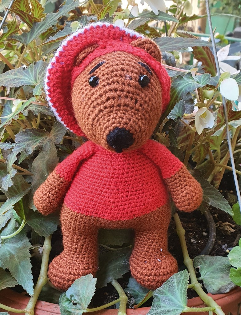 cute-crocheted-woodland-creatures-41